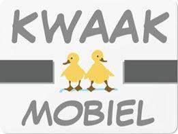 Campernaam KwaakMobiel